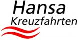 Hansa Kreuzfahrten (eine Marke der Delphin Kreuzfahrten GmbH)
