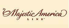 Majestic America Line