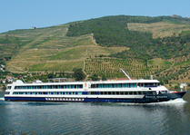 Douro Queen (Viking)